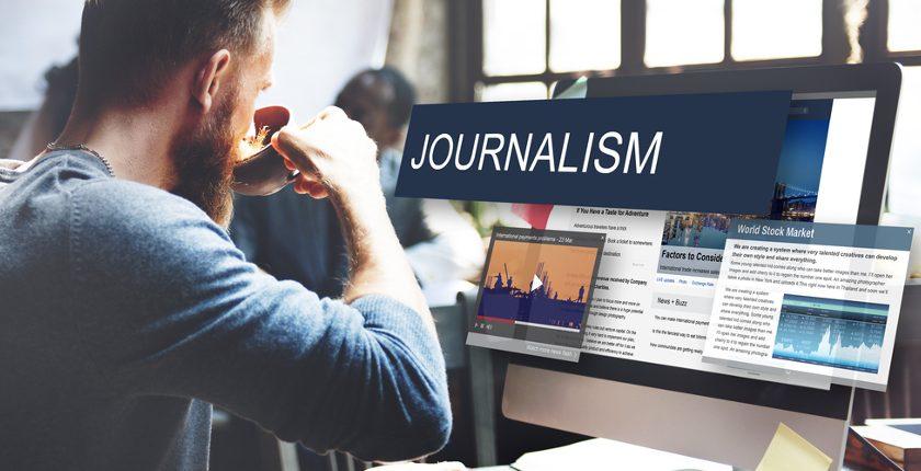 Formazione continua Giornalisti: obblighi e suggerimenti per una formazione professionale moderna e sopratutto utile. Come non perdere tempo in inutili corsi!