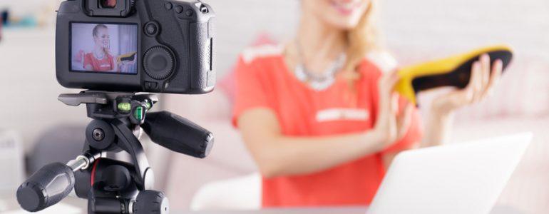 L'importanza dei video nella comunicazione digitale