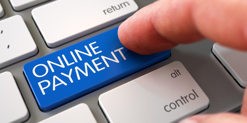 Paypal, Mobile Payment, carta di credito: tutti gli strumenti per il pagamento online