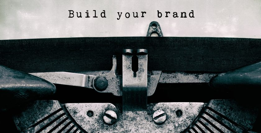 "Brand Journalism: informazione di qualità o ""marchetta"" pubblicitaria?"