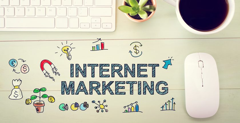 Internet Marketing: che cosa è e quali sono le strategie di web marketing più comuni?