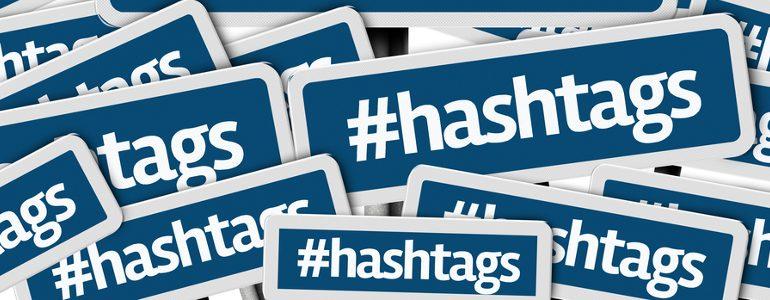 Hashtag su Facebook: come usarli e a cosa (REALMENTE) servono!