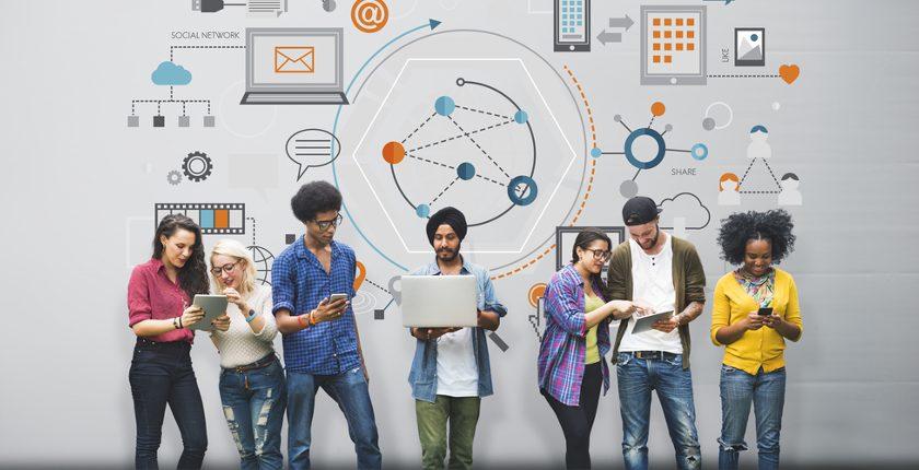 Dal digital analyst all'editorial content specialist: le 6 nuove professioni digitali più ricercate
