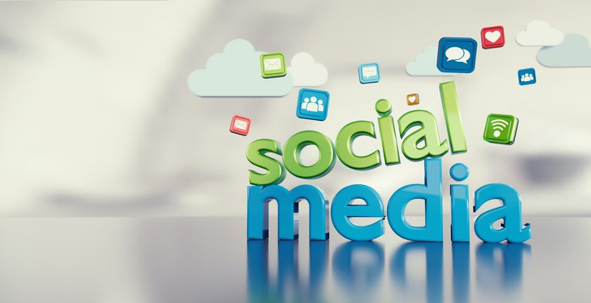 Social Media Strategies: Rimini si è scritto il futuro del Social Media Marketing