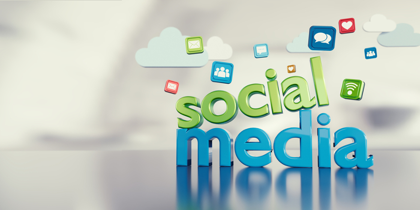 Social Media Strategies: a Rimini si è scritto il futuro del Social Media Marketing