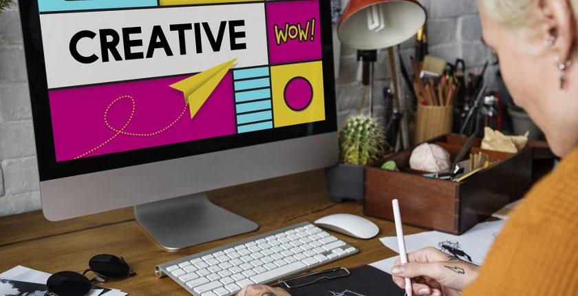 Tavolette grafiche professionali: scopri perché non puoi più farne a meno