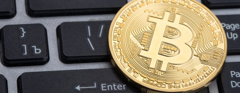 Tutti ne parlano ma cosa sono realmente i bitcoin? Viaggio nel mondo delle valute elettroniche