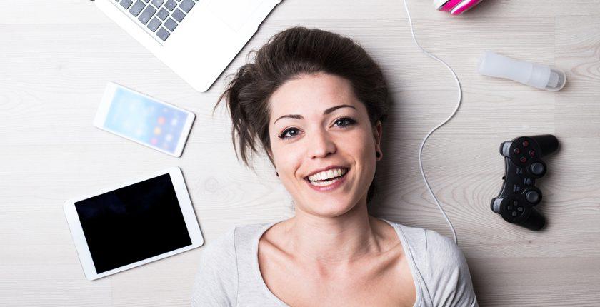 Da Impresa 4.0 a Competenze professionali 4.0: le associazioni dell'ICT unite per fare cultura sulle competenze digitali