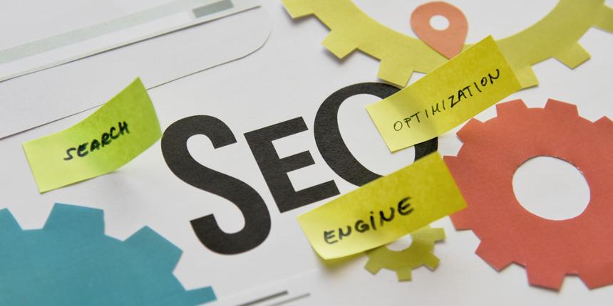 Ottimizzazione seo: cinque semplici (e forse scontate) regole per ottimizzare il vostro sito web