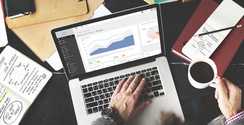 In corso la sperimentazione di una piattaforma di web analytics per amministrazioni