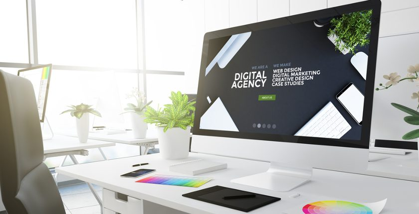 Agenzia per l'Italia Digitale: il racconto del 2017 e le priorità del 2018