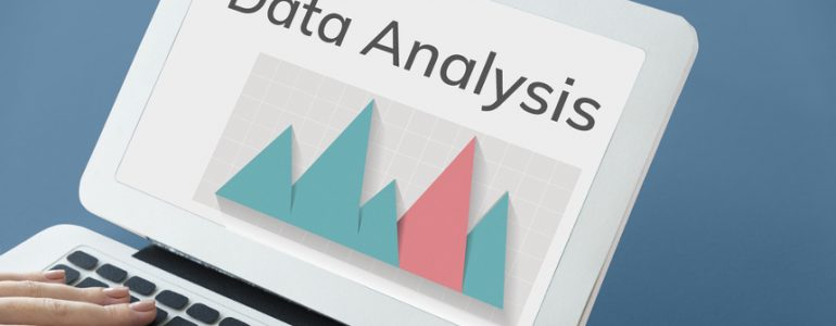 Google Analytics Individual Qualification: che cosa è e a che cosa serve?