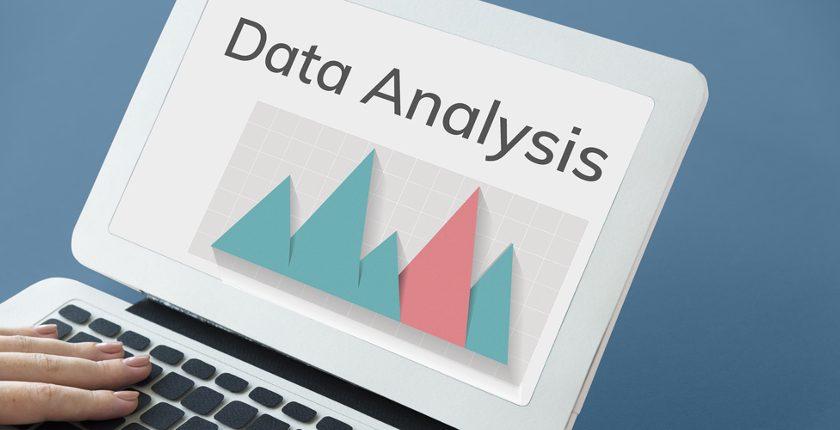Google Analytics Individual Qualification: che cosa è e a che cosa serve?