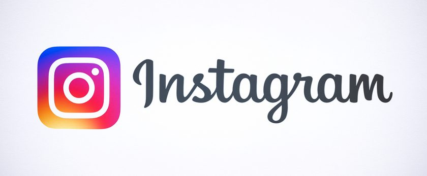 Come si crea un account su Instagram? Breve Guida pratica!