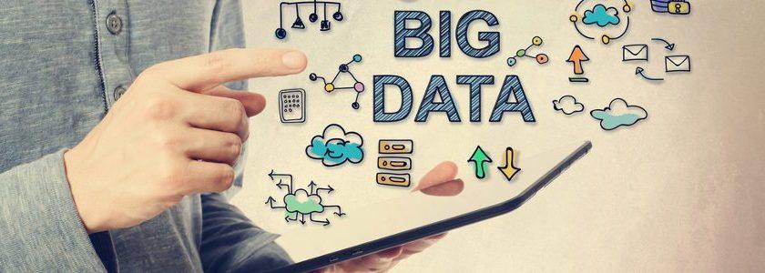Dai Big Data all'analisi predittiva: un accordo tra Polito e Tierra Spa per sviluppare un motore di intelligenza artificiale pensato per applicazioni IOT