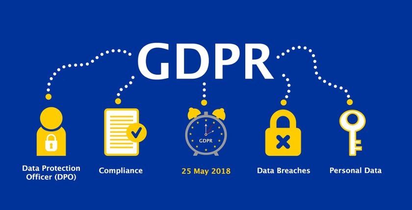 Gdpr privacy 2018, nuove regole sulla privacy: cosa cambia da maggio 2018. Arrivano anche in Italia le norme europee sulle limitazioni all'uso dei dati personali