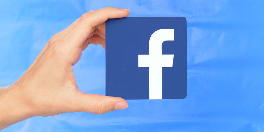 Facebook news: rimossi 583 mln profili 'fake' e 837 mln di contenuti spam