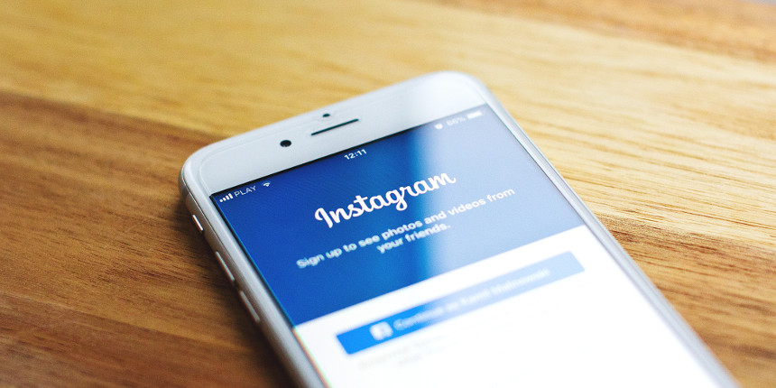INPS Social: aperto il profilo Instagram dell'Istituto Nazionale Previdenza Sociale