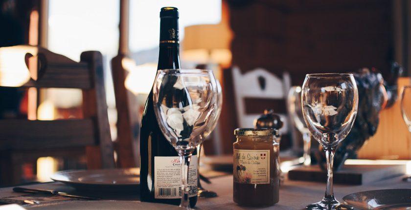 Solo un ristorante su due ha un sito indicizzato: la ricerca The Italian Data Flavour ci racconta un paese che stenta ad evolversi