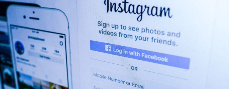 Nuovi strumenti per gestire il tuo tempo su Facebook e Instagram