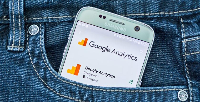 Come implementare i pixel di monitoraggio su Google Analytics: breve guida pratica
