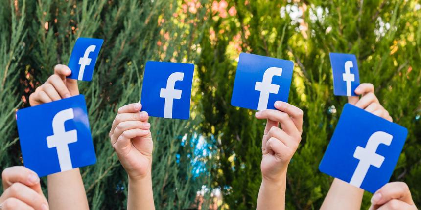 Facebook: apre a Roma Termini il Binario F per lo sviluppo delle competenze digitali
