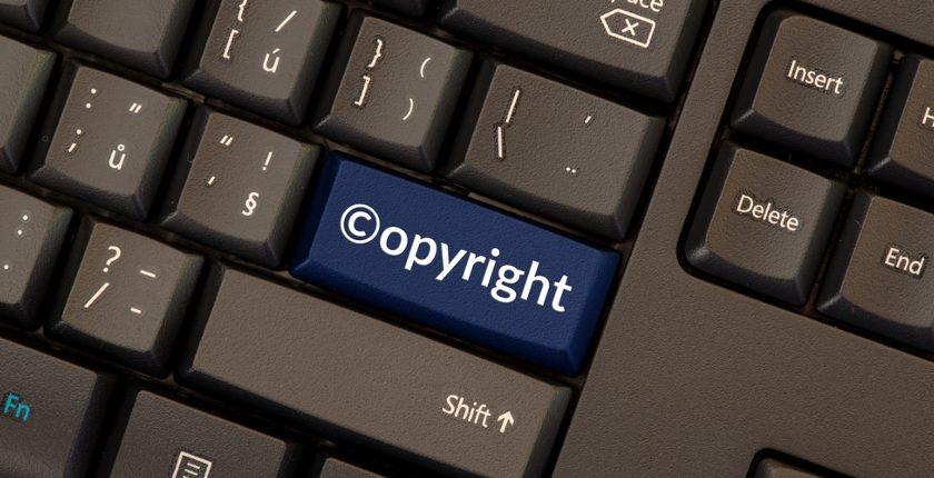 Riforma europea Copyright: cosa cambia per i web lavoratori?