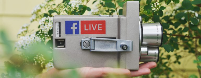 Cos'è e come funziona Facebook Watch? Sbarca in Italia la social TV di Mister Zuckerberg
