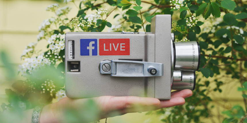 Cos'è e come funziona Facebook Watch? Sbarca in Italia la social TV di Mister Zuckerberg