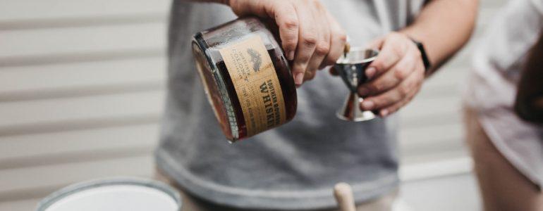I Migliori Cocktail invernali: i drink più adatti alla stagione invernale 2018
