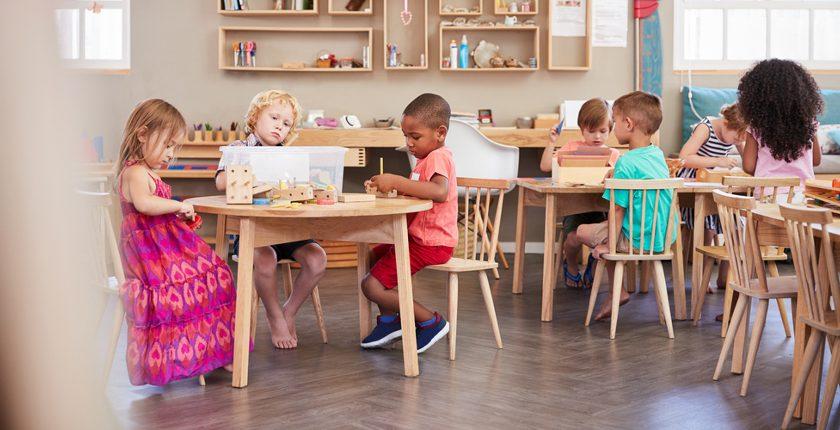 Chi era Maria Montessori? Alla scoperta di una grande pensatrice della Pedagogia Mondiale