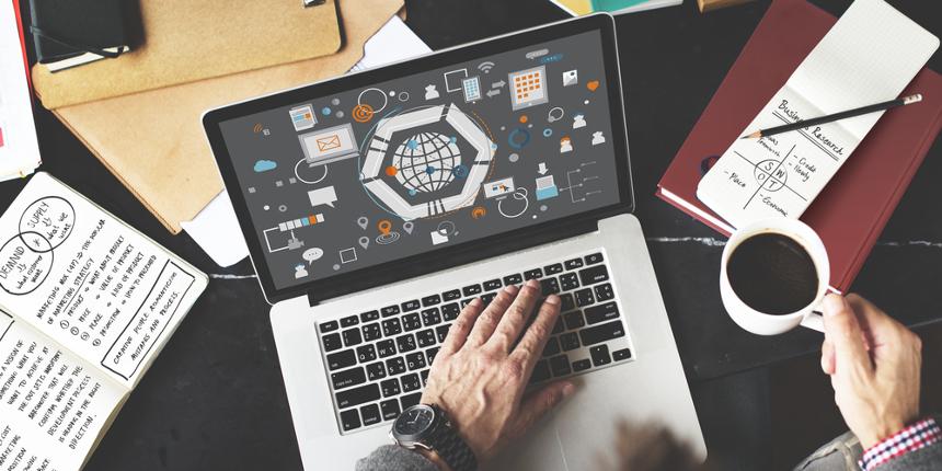 Data Visualization: 6 strumenti digitali da inserire nella vostra cassetta degli attrezzi!