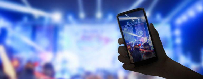 Come promuovere un evento online usando Facebook? Breve guida pratica per principianti!