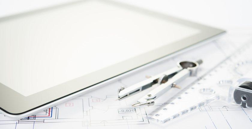 Quali sono i migliori computer per Autocad in commercio? Quale portatile regalarsi per Natale?