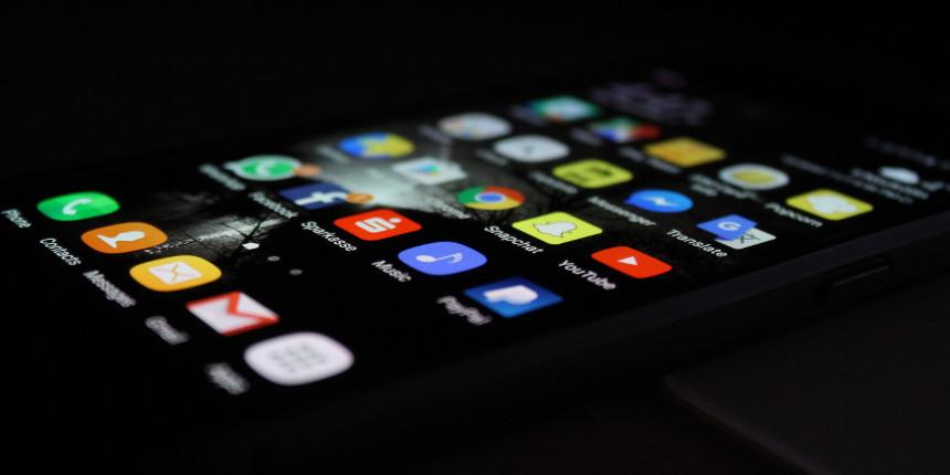 Tendenze e statistiche sui social media: quali saranno i trend social per il 2019?