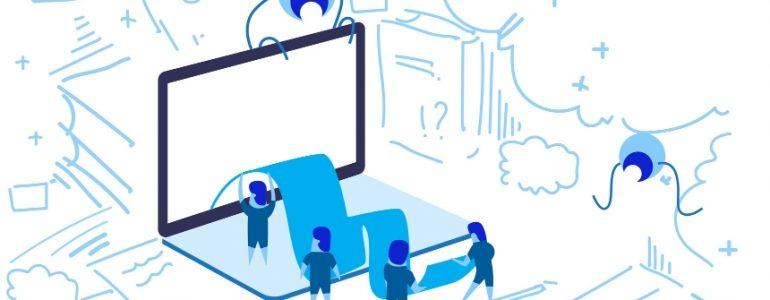Guida pratica alla Fatturazione Elettronica: come richiedere l'accreditamento al SID?!