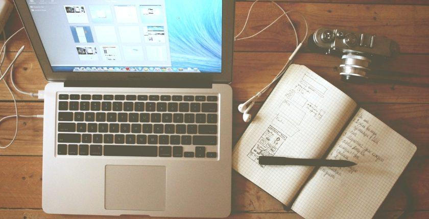 Scrivi per noi, diventa un reporter digitale
