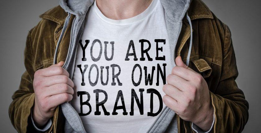 Web Reputation e Personal Branding: come migliorare la reputazione e il business di aziende e persone