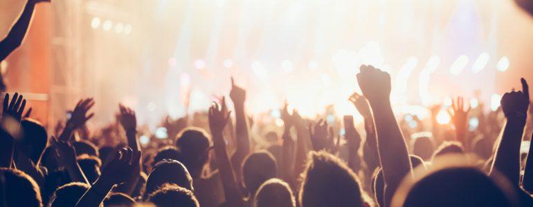 Decreto del 4 maggio. Che fine faranno concerti, festival e spettacoli?