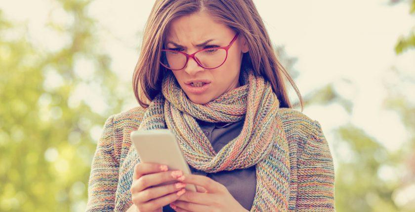 Fake News: 4 consigli per non cascare nella disinformazione