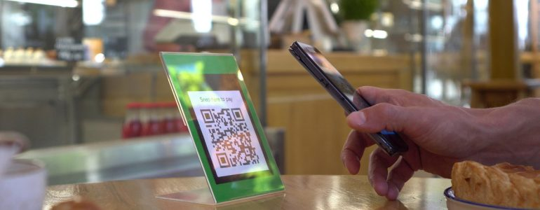 Menù digitale: il menù per il tuo ristorante in pochi semplici passi gratuiti