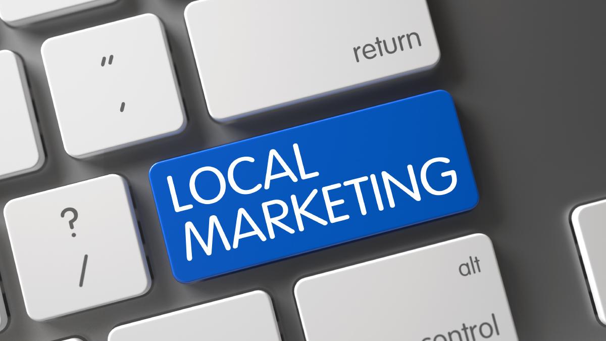 Local Marketing: è il momento di digitalizzare la tua azienda
