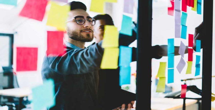 Soft Skills: quali saranno le più richieste nel 2021?